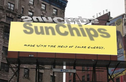 clever advertising 6 Clever advertisements are always refreshing to see (23 Photos)